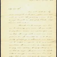 letter_Swain_to_Manly_p1_om.jpg