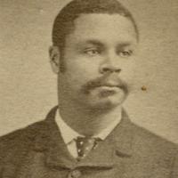Senate of North Carolina. 1885.