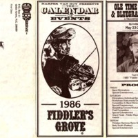 1986 Brochure