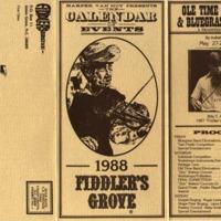 1988 Brochure