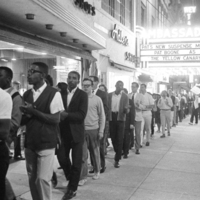 NO_5-27-1963_NegroDemonstrations_Fr 11.jpg