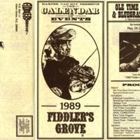 1989 Brochure