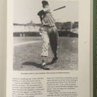 Tom Alston, St. Louis Cardinals