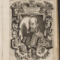BF840 .P7_1586_title page.tif