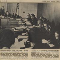 Friday_Britt_commission(DTH1965-09-16).jpg