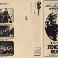 1998 Brochure