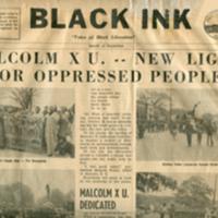 http://www2.lib.unc.edu/ncc/thi/images/blackink.jpg