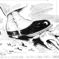 http://www2.lib.unc.edu/ncc/1898/sources/cartoons/images/0813.jpg