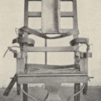 http://www2.lib.unc.edu/mss/exhibits/penalty/images/electric_chair.jpg