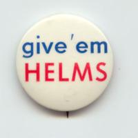 give'em Helms
