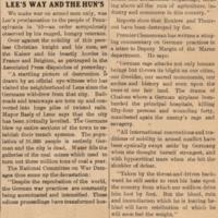 http://www2.lib.unc.edu/mss/exhibits/patriotism/Images/Large/LeesWay.jpg