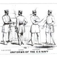 http://www2.lib.unc.edu/mss/exhibits/patriotism/Images/Large/RuffinThomsonUniform.jpg