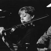 Gretchen Koehler, 1995