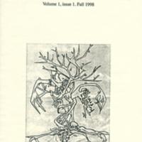 http://www2.lib.unc.edu/ncc/thi/images/shakespearesister.jpg