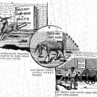 http://www2.lib.unc.edu/ncc/1898/sources/cartoons/images/pf_9.jpg