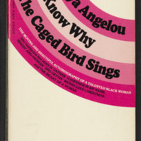 I Know Why the Caged Bird Sings_cover.tif