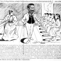 http://www2.lib.unc.edu/ncc/1898/sources/cartoons/images/0818.jpg