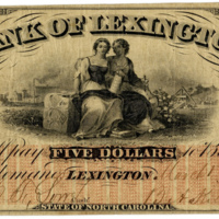 CK.56.4352_Bank_Lexington_5_1861.jpg