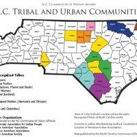 9.3- NCTribalCommunities1.jpg