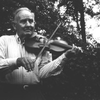 J.P. Fraley, 1973