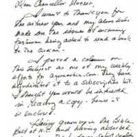 John_Spong_to_Moeser_Letter.jpg