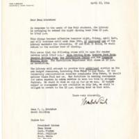 http://www2.lib.unc.edu/mss/exhibits/patriotism/Images/Large/CharlesRushtoDeanBradshaw13April1944.jpg