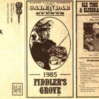 1985 Brochure