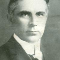 Craig, Locke (1860-1924)