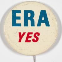 ERA Yes button