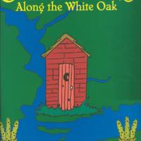 Outhouses Along the White Oak
