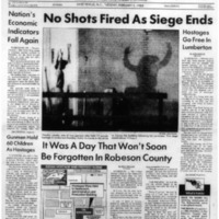 Copy of no shots fired as siege ends 2.2.1988.pdf