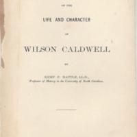 caldwellsketch-1.jpg