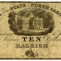 CK.1927.1_Bank_of_State_NC_cft.jpg