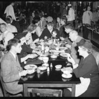 eleanor_roosevelt_lunch.jpg