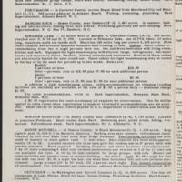 Cp917.02_N87c_1951_pg 4.tif