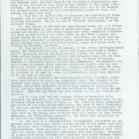 http://www2.lib.unc.edu/mss/exhibits/protests/images/catalog106.jpg