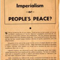 http://www2.lib.unc.edu/mss/exhibits/patriotism/Images/Large/AlternativesforAmericanStudents1.jpg