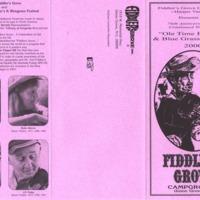 2000 Brochure