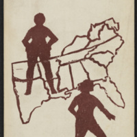 Feminary:aFeminist Journal for the South Emphasizing Lesbian Visions. Volume 12, Issue no. 01<br /><br />