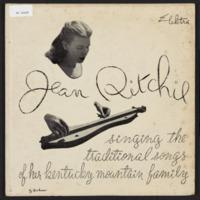 Jean Ritchie.tif