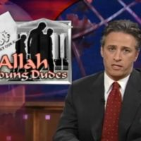 daily_show_image.jpg