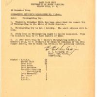 http://www2.lib.unc.edu/mss/exhibits/patriotism/Images/Large/CaptainHazlettJrtoNavyV12Unit15Nov1944.jpg