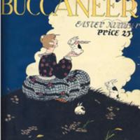 http://www2.lib.unc.edu/ncc/thi/images/buccaneer.jpg