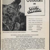 Cp917.02_N87c_1951_cover.tif
