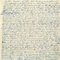 letter_Allison_to_Swain_p1_om.jpg