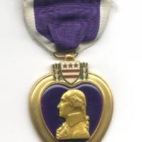 http://www2.lib.unc.edu/mss/exhibits/patriotism/Images/Large/PurpleHeart.jpg