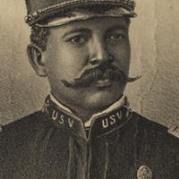 http://www2.lib.unc.edu/ncc/1898/images/young.jpg