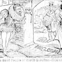 http://www2.lib.unc.edu/ncc/1898/sources/cartoons/images/1023.jpg