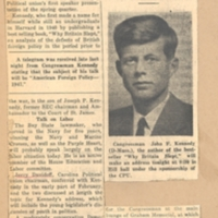 kennedy_clipping.jpg