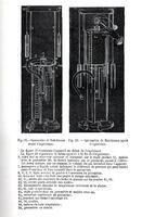 Arsenal du Diagnostic Médical: Recherches sur les thermomètres, les balances, les instruments d'exploration des organes respiratoires, de l'appareil cardio-vasculaire, du système nerveux, les spéculums uteri